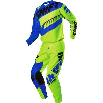 2016-shift-racing-assault-jersey-yellow-blue-635712721972601494